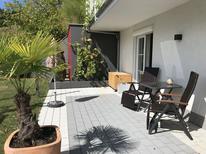 Appartement 1493347 voor 4 personen in Seebach