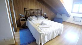 Holiday apartment 1493370 for 4 persons in Parres