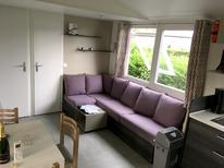 Ferienhaus 1493374 für 6 Personen in Les Mathes