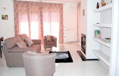 Appartement de vacances 1493384 pour 8 personnes , Chiaromonte