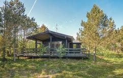 Dom wakacyjny 1493395 dla 6 osób w Helligsø Drag