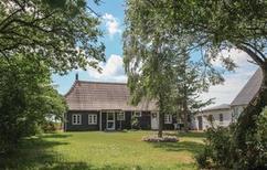 Ferienhaus 1493398 für 4 Personen in Årø