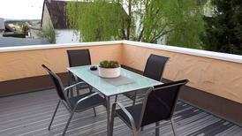 Holiday apartment 1493407 for 6 persons in Anschau