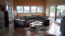 Appartement 1493407 voor 6 personen in Anschau