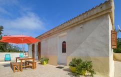 Casa de vacaciones 1493408 para 4 personas en Cervione