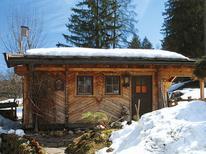 Vakantiehuis 1493612 voor 2 personen in Saalfelden am Steinernen Meer