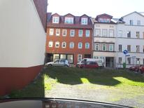 Holiday apartment 1493645 for 3 adults + 1 child in Eisenach