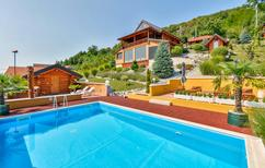 Holiday home 1493649 for 6 persons in Novi Marof