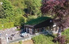 Vakantiehuis 1493658 voor 9 personen in Kyrkjøy