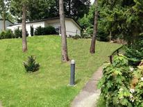 Rekreační dům 1493664 pro 5 osob v Lichtenau-Husen