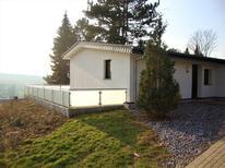 Rekreační dům 1493665 pro 4 osoby v Lichtenau-Husen