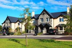 Holiday home 1493674 for 6 persons in Kenmare