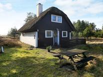 Ferienwohnung 1493685 für 6 Personen in Mosevrå
