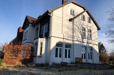 Holiday home 1493688 for 12 persons in Beringen
