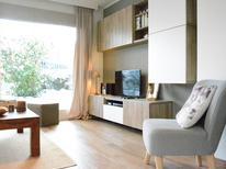 Casa de vacaciones 1493692 para 4 personas en Virton