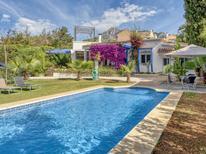 Ferienhaus 1493719 für 8 Personen in Marbella