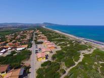 Villa 1493726 per 6 persone in Badesi