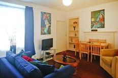 Holiday apartment 1493786 for 2 adults + 2 children in Saint Helier