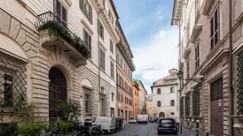 Ferienwohnung 1493809 für 4 Personen in Rom – Centro Storico