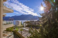Holiday apartment 1493822 for 4 persons in Lugano