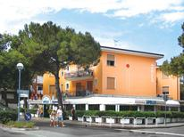 Holiday apartment 1493895 for 5 persons in Bibione