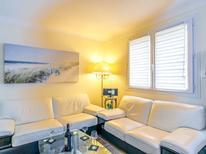 Ferienwohnung 1493927 für 4 Personen in Concarneau