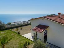Holiday home 1493941 for 4 persons in Sanremo