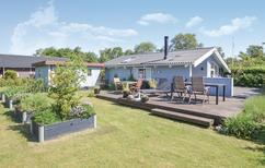 Ferienhaus 1493942 für 4 Personen in Årø