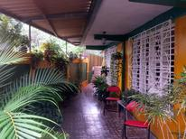 Holiday apartment 1493948 for 3 persons in Baracoa