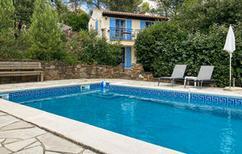 Vakantiehuis 1493962 voor 4 personen in Prades-sur-Vernazobre
