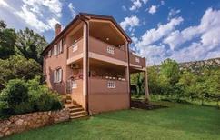 Ferienwohnung 1493969 für 3 Personen in Bakarac