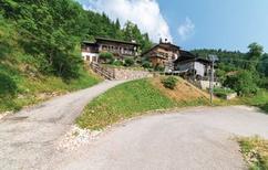 Villa 1493979 per 6 persone in Feltre
