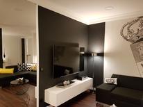 Vakantiehuis 1493983 voor 2 personen in Ahorn-Hohenstadt