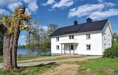 Ferienhaus 1494008 für 12 Personen in Lammhult