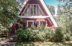 Ferienhaus 1494009 für 6 Personen in Lönsboda