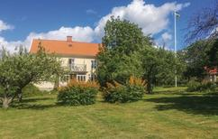 Ferienhaus 1494011 für 7 Personen in Vimmerby