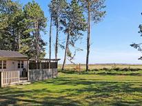 Villa 1494019 per 6 persone in Hyldtofte Østersøbad