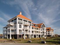 Appartement 1494046 voor 5 personen in Cadzand-Bad