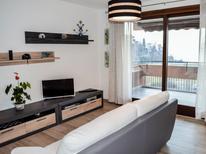 Mieszkanie wakacyjne 1494074 dla 4 osoby w Laveno-Mombello