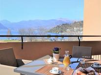 Holiday apartment 1494074 for 4 persons in Laveno-Mombello