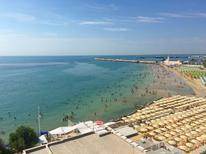Rekreační byt 1494077 pro 5 osob v Manfredonia
