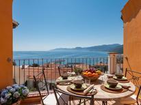 Ferienwohnung 1494078 für 8 Personen in Cala Gonone