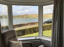 Holiday home 1494092 for 4 persons in Dunfanaghy