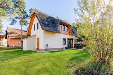 Ferienhaus 1494099 für 6 Personen in Zirchow