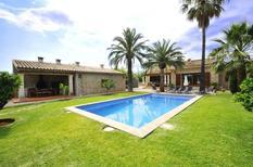 Villa 1494140 per 6 persone in Inca