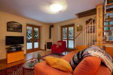 Holiday apartment 1494149 for 7 persons in Les Houches