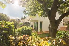 Rekreační dům 1494150 pro 4 osoby v Canico