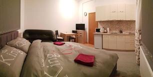Rekreační byt 1494179 pro 3 osoby v Osijek
