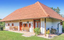 Maison de vacances 1494183 pour 4 adultes + 2 enfants , Heiligenbrunn