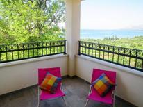 Maison de vacances 1494220 pour 6 personnes , Starigrad-Paklenica